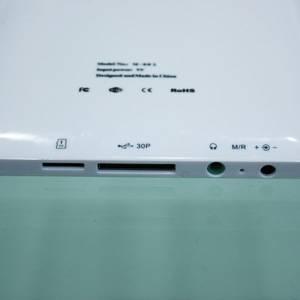 EKEN MID eBook����� M002  ��7������վ� Android OS 1.6��ܡ˥���鵡ǽ�դ�