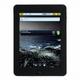 Android 2.2 タブレットFR-809 (8インチ液晶 Android OS 2.2 アンドロイド端末)4GB Flash10.1対応