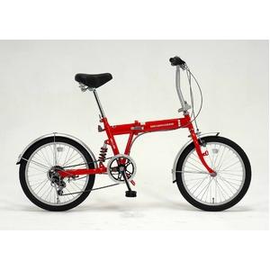 自転車の 中国製自転車のフレーム : 20インチ 折り畳み自転車 外装6 ...