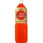 アサヒ 一級茶葉烏龍茶 2LPET 36本セット (6ケース)