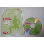 エアドラムエクササイズDVD「BeatBic Vol.1 〜腕・脚篇〜」