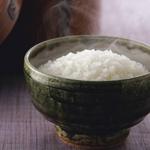 【味と価格に自信アリ!平成22年産新米】 福島県産こしひかり白米(30kgの玄米を精米して出荷します。重量が約10%目減りします)
