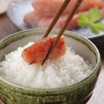 【平成22年産新米 味と価格に自信アリ!】魚沼産こしひかり 玄米20Kg(5kg×4)