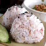 【平成22年産新米 味と価格に自信アリ!】新潟県産こしひかり 玄米10Kg(5kg×2)