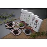 信州「春月」 おたふく豆4種セットの詳細ページへ