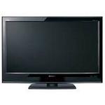 MITSUBISHI(三菱) ハイビジョン液晶テレビ「REAL」 LCD-32MX30