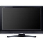 東芝 32V型液晶テレビ 32A950S【レグザ】の詳細ページへ