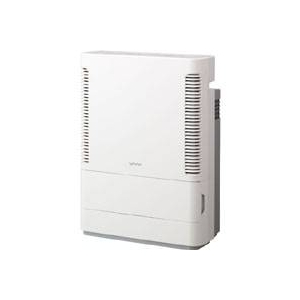 サンヨー 加湿空気清浄機 ABC-VWK14B