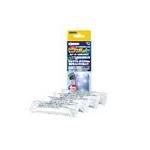 象印 ポット内容器洗浄用クエン酸【ピカポット】CD-KB03の詳細ページへ