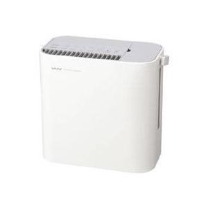 サンヨー 加湿器 CFK-VW03C
