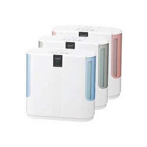 ダイニチ 加湿器 HD-5009 ブルー(A)