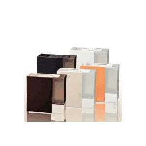 ダイニチ 加湿器 HD-RX309 アプリコットオレンジ(D)
