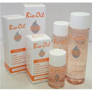 BIO-OIL バイオ オイル (バイオイル)60ml