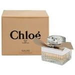 クロエオートパルファム(香水)50ml