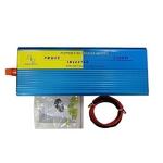 定格2000w最大4000w 純正弦波インバーター60Hz 12V-100V