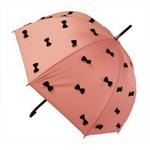 Guy de Jean(ギィ・ド・ジャン) 傘 LOLITA ピンク