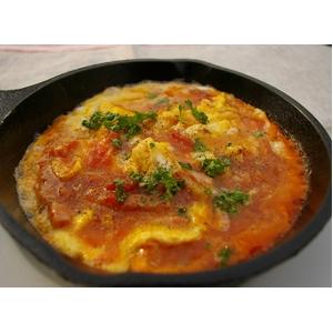 神戸リュリュのトマトソース 12パックセット