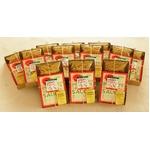 神戸リュリュのショートパスタセット トマト12パックセット