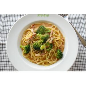 神戸リュリュのパスタソース(セットA)トマト・ミート・サーモン各4箱