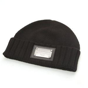商品画像ニット帽 ドルチェアンドガッパーナ/DOLCE&GABBANA/N0000