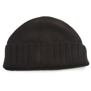 01ニット帽 ドルチェアンドガッパーナ/DOLCE&GABBANA/N0000