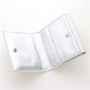 DIESEL(ディーゼル) サイフ&キーホルダー ボックス  【B】XA12-PR013