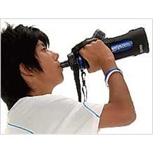 水筒 サーモス 真空断熱スポーツボトル FBX-801F