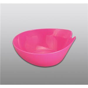 デュロー ウォッシュボール(湯桶) ピンク 【2個セット】