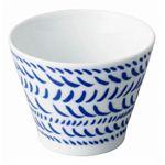 キントー グラフィックス ブラッシュカップ ブルー 5個セットの詳細ページへ