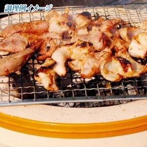 【お中元用 のし付き(名入れ不可)】B級グルメ!気仙沼ホルモン みそ味 500g×2