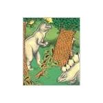 オリジナル絵本(恐竜の国での冒険)の詳細ページへ