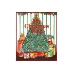 オリジナル絵本(クリスマスの願いごと:大人向け)の詳細ページへ