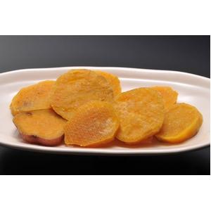 種子島産 安納芋(あんのういも)の干し芋「黄甘芋」100g×8袋 詰め合わせ
