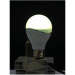 Luminous(ルミナス) LED電球 60W 白色 LEC-Q600S 【12個セット】