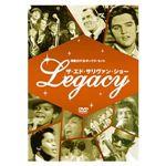 LEGACY(レガシィ) エド・サリヴァン・ショー DVD7枚組