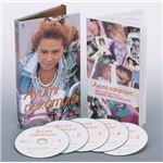 中村あゆみ BEST COLLECTION HUMMINGBIRD YEARS '84-'93 CD5枚組 全79曲の詳細ページへ