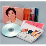 島田祐子 こころの歌100曲集 CD5枚組 全100曲の詳細ページへ