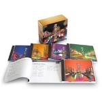 邦楽 オムニバス CDアルバム 『黄金の歌謡曲』 (CD5枚組 全90曲)【送料無料】の詳細ページへ