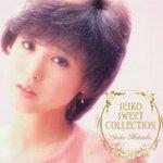 松田聖子スイート・コレクション 80's ヒッツ CD-BOX5枚組88曲収録 !!