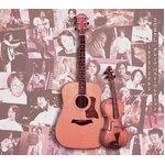さだまさし グレープ ベスト・コレクション1973〜1995 CD4枚組 全53曲の詳細ページへ