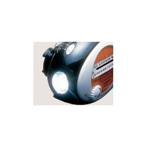 【ANABAS】地震感知 充電たまご SP-230ESP-230E防災用品(太知ホールディングス)