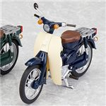 フリーイング/ex:ride エクスライド レトロバイク 〔ネイビーブルー〕の詳細ページへ