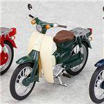 フリーイング/ex:ride エクスライド レトロバイク 〔グリーン〕の詳細ページへ