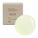 【ナンバースリー】ILGA 薬用スキンケアソープ/60g(医薬部外品) の詳細ページへ