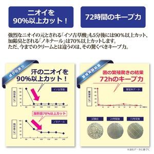 DIXTOWAJ(ディストワジェイ)薬用3Dマジックスメル 【医薬部外品】