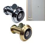 超広角・空転式ドアスコープ180 ゴールドの詳細ページへ