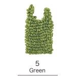 EC‐1絞バッグ小 Greenの詳細ページへ