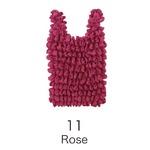 EC‐1絞バッグ小 Roseの詳細ページへ
