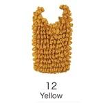 EC‐1絞バッグ小 Yellowの詳細ページへ