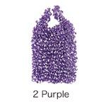 HAM−9絞りバッグ Purpleの詳細ページへ